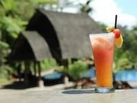 Sangria Resort & Spa Lembang