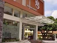 UNY Hotel Janti