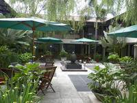 Hotel Guntur Bandung Bandung Kota
