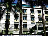 Hotel Jusenny Mampang