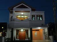 Surya Darma Homestay Bandara Yogyakarta