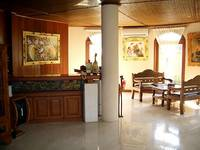 Dewani Villa Umalas
