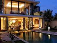 The Wangsa Hotel & Villas Nusa Dua Benoa