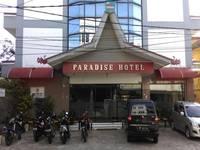 gambar Hotel Paradise