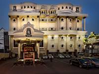 Royal Regal Hotel Mangga Besar