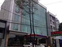 Newton Hotel Bandung Appearance