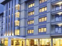 Hotel Santika Purwokerto Purwokerto