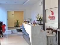 Dinasty Hotel Solo