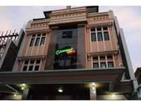 gambar Hotel Cihampelas 2