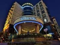 The Acacia Hotel Jakarta Menteng