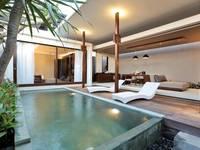 Asa Bali Luxury Villa Candidasa