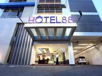 gambar Hotel 88 Embong Kenongo