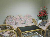 Pelangi Hotel And Resort Tanjung Pinang - Family Regular Plan