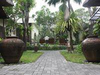 Alam Bali Hotel Nusa Dua