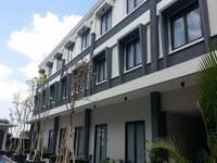 Dpraya Lombok Hotel Praya