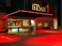 Hotel Indah Batam (12/Mar/2014)