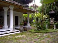 Puri Sari Cottage Ubud