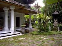 gambar Puri Sari Cottage