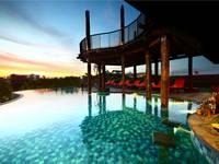 Sun Island Hotel Legian Kuta Legian
