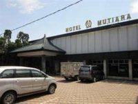 Mutiara Hotel Malang Malang Pusat