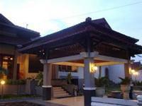 Sejahtera Resort Palagan