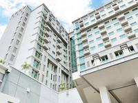 Clarion Hotel Makassar (26/June/2014)