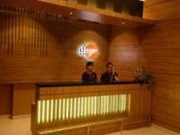DCozie Hotel Blok M by Prasanthi Jakarta Selatan