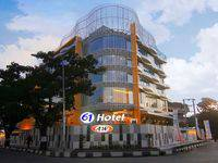 Hotel 61 Banda Aceh Banda Aceh