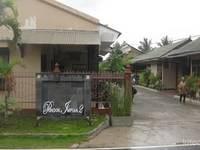Hotel Pondok Impian 2 Tanjung Pandan