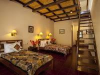 Ubud Inn Resort and Villas Bali - Superior Room Regular Plan