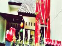 Guest House Rumah AA Jogja Sleman