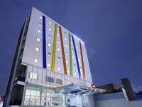 Amaris Hotel Tebet Jakarta Tebet
