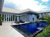 Villa Karang Selatan by Premier Hospitality Asia Uluwatu