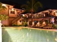 Amazing Kuta Hotel Kuta