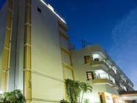 Hotel Sahid Manado Manado