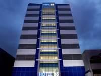 Hotel 88 Mangga Besar VIII Mangga Besar