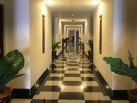 Gran Surya Hotel Singaraja