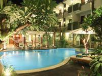 Manggar Indonesia Hotel & Residence Tuban