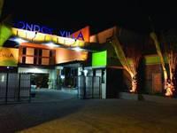 Pondok Villa Hotel Wirobrajan