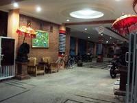Horton Hotel Cirebon