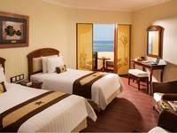 Grand Mirage Resort Bali - Deluxe Ocean Deluxe Ocean Non Refundable