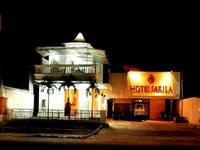 Hotel Sarila Belitung