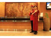 Aston Manado Hotel Manado