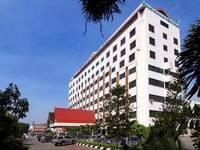 Mutiara Merdeka Hotel Pekanbaru