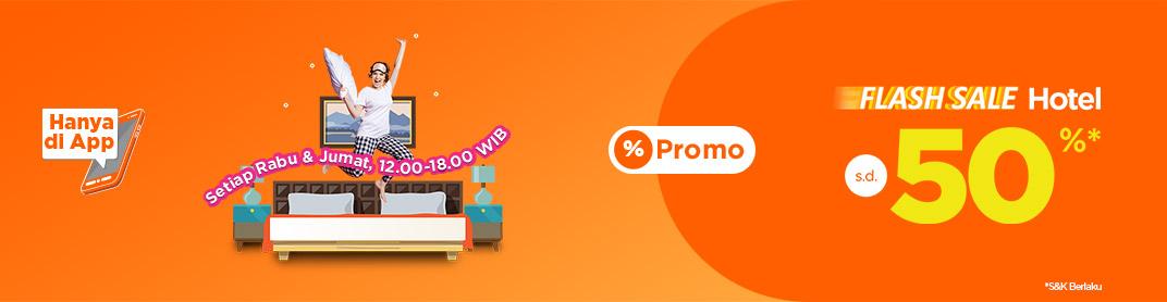 Promo payday_pesawat