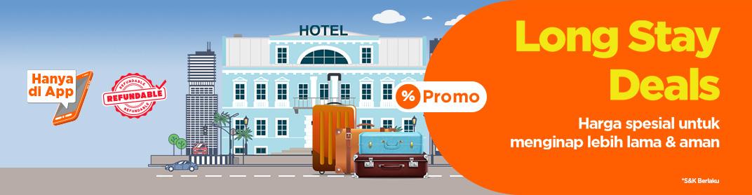 Promo hotel_deals