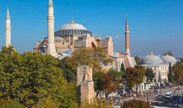 istanbul-431160