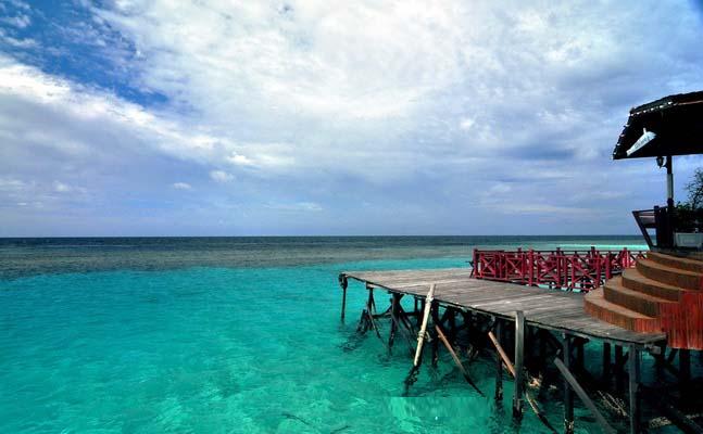 Maratua-Paradise-Resort-Pulau-Maratua