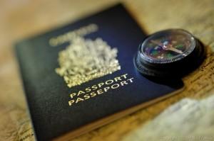 passport-compass-travel-map-1000