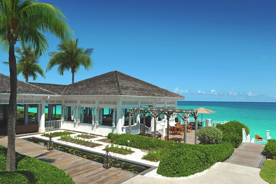 One-Only-Ocean-Club-Bahamas-5
